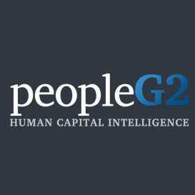 http://ftp.trustlink.org/Image.aspx?ImageID=77781d
